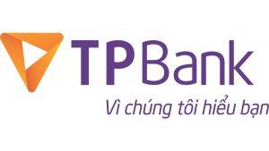 tpbank-amp